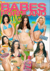 Babes in Pornland: Bikini Babes Porn Movie
