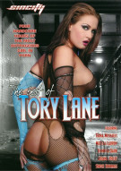 Best of Tory Lane, The Porn Video