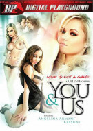 You &amp; Us Porn Movie