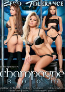 Champagne Room Porn Movie