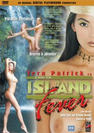 Island Fever Porn Movie