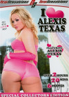 I Love Alexis Texas  Porn Movie