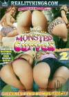 Monster Curves Vol. 2 Porn Movie