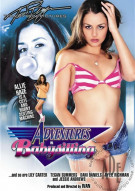 Adventures In Babysitting Porn Movie