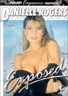 Danielle Rogers Exposed Porn Movie