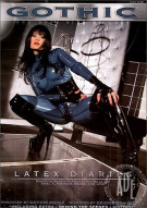 Latex Diaries Porn Movie