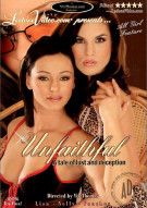 Unfaithful Porn Movie
