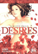 Desires Porn Movie