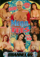 Mega Tits 10 Porn Movie