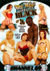 My Wife Likes It Black 16 Porn Movie