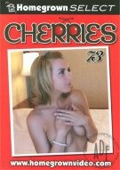 Cherries 73 Porn Movie