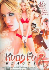 Kung Fu Beauty 2 Porn Movie