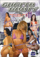 Ghetto Booty 11 Porn Video
