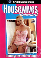 Housewives Unleashed 15 Porn Movie