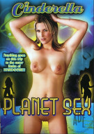 Planet Sex Porn Movie