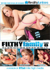 Filthy Family Vol. 8 Porn Movie