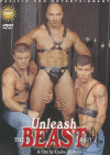 Unleash The Beast Part 2 Porn Movie