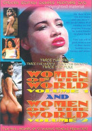 Women Of The World: Volume 1 & 2 Porn Movie