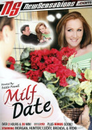 Milf Date Porn Movie