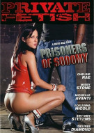 Prisoners of Sodomy Porn Movie