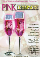 Pink Champagne Porn Movie