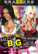 MILFS Like It Big Vol. 4 Porn Movie