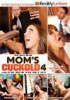 Moms Cuckold 4 Porn Movie