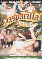 Gasparilla Party Sluts Porn Movie