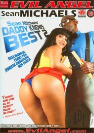 Sean Michaels Daddy Knows Best 2 Porn Video