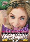 Ass Eaters Unanimous 17 Porn Movie
