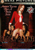Black Rayne Porn Movie