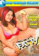 Roll Me A Fatty Porn Video