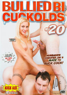 Forced Bi Cuckolds 20 Porn Movie