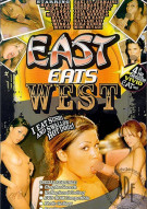 East Eats West Porn Movie