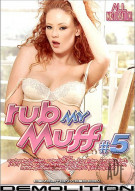 Rub My Muff #5 Porn Video