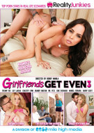 Girlfriends Get Even 3 Porn Movie