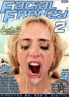 Facial Frenzy 2 Porn Movie