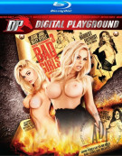 Bad Girls 3 Blu-ray