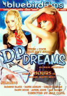 DP Dreams Porn Video