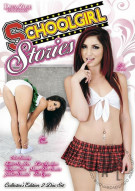 Schoolgirl Stories Porn Movie