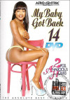 My Baby Got Back 14 Porn Movie
