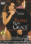 Falling From Grace Porn Movie