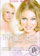 Innocence: Sweet Cherry Porn Movie