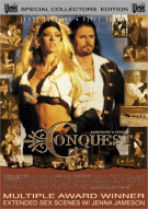 Conquest: Special Edition Porn Movie