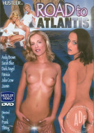 Road To Atlantis Porn Movie