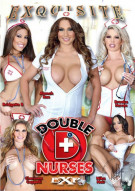 Double D Nurses Porn Movie