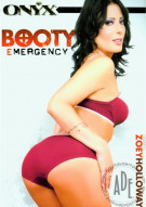 Booty Emergency Porn Movie