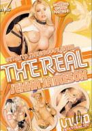Real Jenna Jameson, The Porn Movie