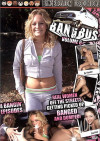 Bang Bus Vol. 6 Porn Movie