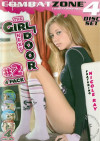 Girl Next Door #2 4-Pack Porn Movie